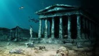 Atlantis 2030